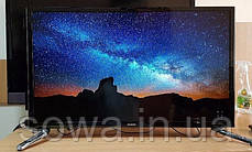 "✔️ Телевизор Samsung, Самсунг c Т2 + Smart TV | Диагональ 46"" | Смарт ТВ | Гарантия 1 год, фото 3"