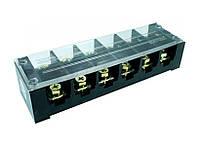 Клеммная колодка TC-603 TNSy (TNSy5501060)