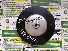 "Колесо seed lok 5"" 122-201S Б/У"