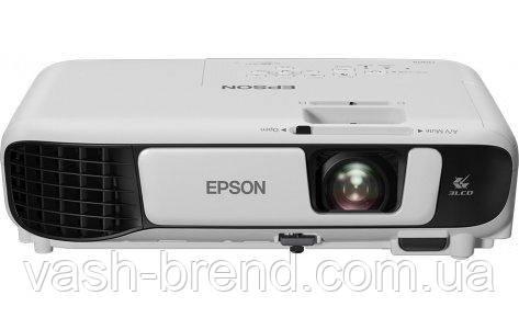 Проектор Epson EB-X41 V11H843040