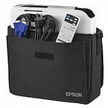 Проектор Epson EB-X41 V11H843040, фото 5