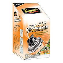 """Освежитель воздуха """"Цитрусовый сад"""" аромат - Meguiar`s Air Re-Fresher Citrus Grove Scent 57 г. (G16502)"""