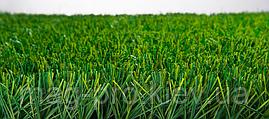 Искусственная трава 60 мм. Турция Chalenger Congrass 60, фото 3
