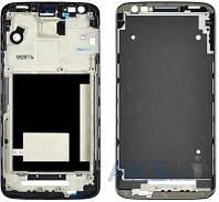 Корпус LG D800 Optimus G2 Black