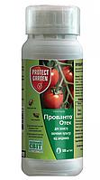 Инсектицид Прованто Отек (Протеус), Protect Garden 500 мл
