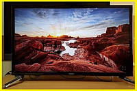 "✔️ Телевизор Samsung c Т2 + Smart TV _  Диагональ 46""_ Гарантий 1 год!"