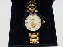 Часы  наручные 503194v