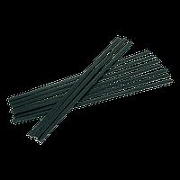 Steinel Multi-Thermoflex Сварочный прут
