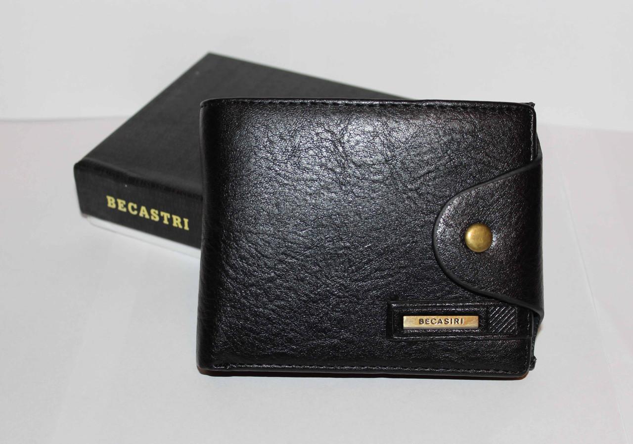 Кошелек Becastri 2-208