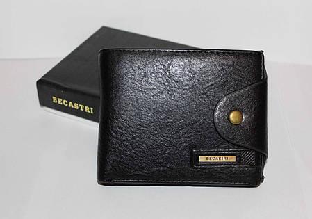 Кошелек Becastri 2-208, фото 2