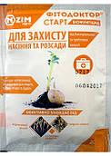 Биофунгицид Фитодоктор Старт 20 г Энзим
