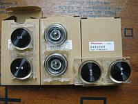 Толкатель DXB2069 для Pioneer cdj2000