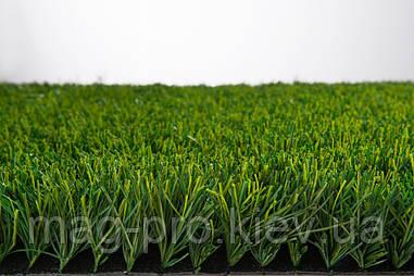 Искусственная трава для мини-футбола  - 40мм. Турция