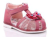 Босоножки детские Y.Top H1901-5 (21-26) - купить оптом на 7км в одессе