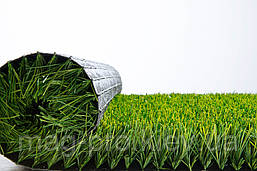 Искусственная трава 60 мм. Турция Chalenger Congrass 60, фото 2