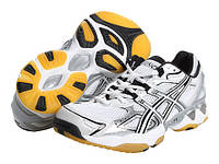 Кроссовки ASICS GEL-Volleycross® 3 B150N
