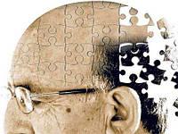 К болезни Альцгеймера ведут 3 причины. Как уберечься?