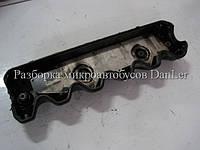 Двигатель голый Фольксваген ЛТ 2.8 сdi б/у (VW LT)