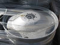 Диск колесный 42х8,0 МТЗ задний узкий (Jantsa), (арт. 42800)