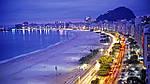 БРАЗИЛИЯ: Рио Де Жанейро и водопады Игуасу. , фото 3