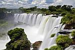 БРАЗИЛИЯ: Рио Де Жанейро и водопады Игуасу. , фото 4