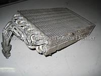 Радиатор кондиционера салона Фольксваген ЛТ б/у (VW LT)