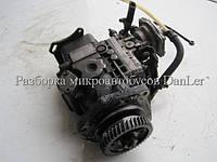 Топливный насос VW LT 2.8 tdi б/у тнвд (Фольксваген ЛТ)