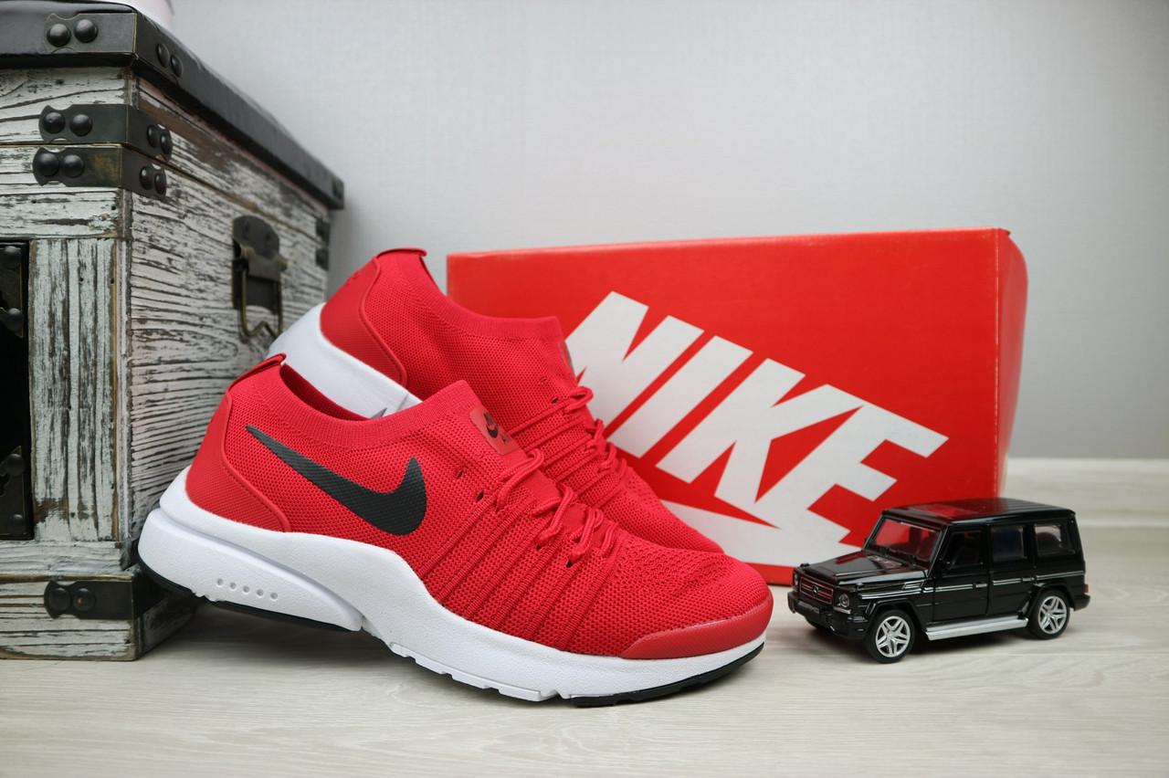 7674b8595 Кроссовки Classik G5043-3 (Nike AirMax) (лето, мужские, текстиль ...