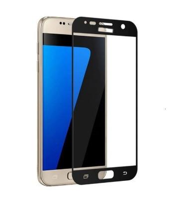 Защитное стекло 2.5DдляSamsung Galaxy S6