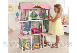 Кукольный домик Sweet Savannah KidKraft 65851, фото 3