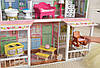 Кукольный домик Sweet Savannah KidKraft 65851, фото 4