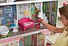 Кукольный домик Sweet Savannah KidKraft 65851, фото 6