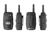 Пейджер для набора сигнализаторов Delphin DIVER 9V