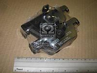 Колодка торм. диск. BMW 1(F20) 116D-125I 2010-,3(F30) 316-328 2011- задн. (пр-во CHAMPION), (арт. 573401CH)