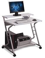 Компьютерный стол SF-43