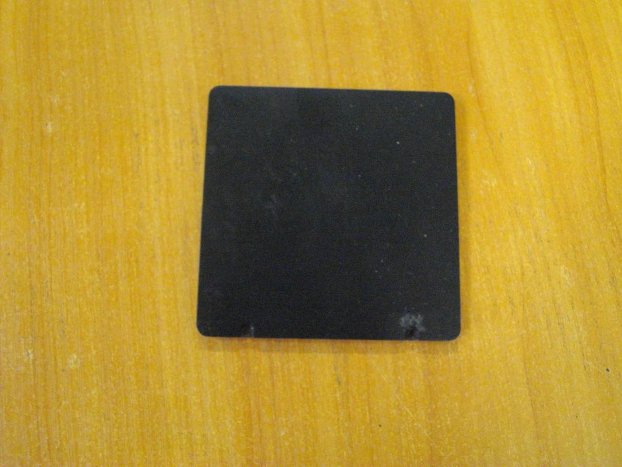 Сервисная Крышка Люк Корпус от ноутбука ASUS Eee PC 900 бу