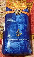 Кофе Royal Taste 1кг зерно.60 робуста/40 арабика. , фото 1