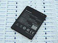 New. Аккумулятор BL222 Lenovo S660 5B19A465W8