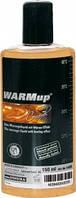 Массажное масло WARMup Caramel