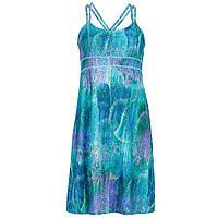 Платье Marmot Women's Taryn Dress
