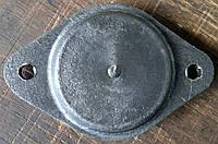 Крышка подшипника ОВБ 1154