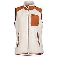 Жилет Marmot Women's Wiley Vest