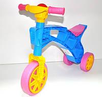 Ролоцикл каталка