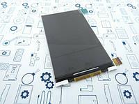 New. Оригинал Дисплей Lenovo A316i 5D19A465I5