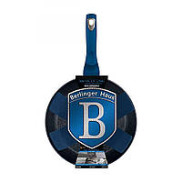 "Сковорода Berlinger Haus ""Blue Royal"" 20 см BH-1646"