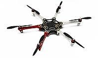 Гексакоптер DJI Flame Wheel F550 комплект для сборки ARF