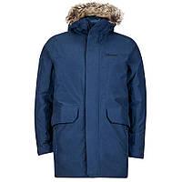 Пуховик Marmot Men's Thomas Jacket