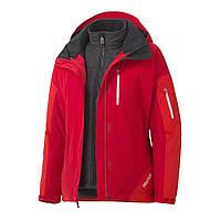 Куртка Marmot Women's Tamarack Component Jacket