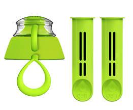 Змінний фільтр для пляшки Dafi Bottle Filters Р2 Лайм B590079GR, КОД: 145385