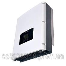 Инвертор сетевой Huawei Sun 2000-12KTL